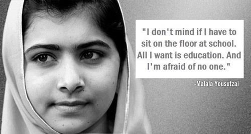 Malala-Yousafzai-peacenoodle-nobel-peace-prize