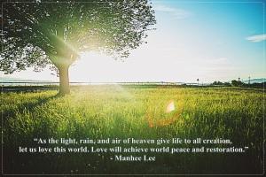 peace quotes - manheelee 1