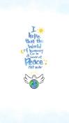 평화 명언_6552