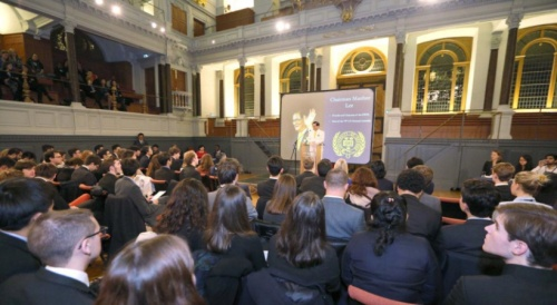 hwpl_uk_oxford_uni.