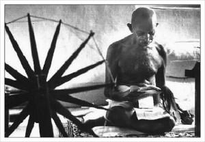 old-peace-noodle-gandhi