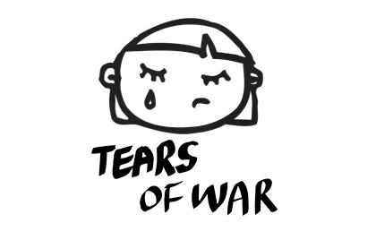 tears of war 1