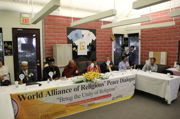 HWPL-WARP-Office-around-the-world-for-Alliance-of-Religion-California-USA.jpg