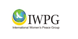 iwpg_join