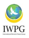iwpg_logo