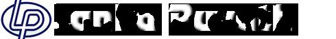 lanka-puvath-new-logo