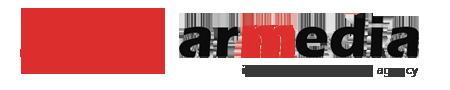 logo-armenia