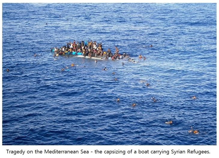syrian_refugee_2015_boat_mediterranean-sea