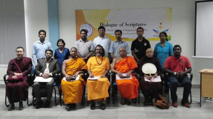 WARP-Office-around-the-world-for-Alliance-of-Religion-Srilanka
