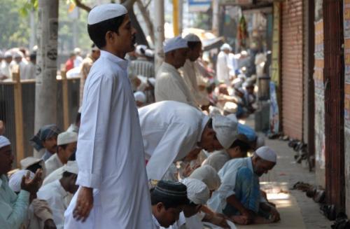 Hindius Hindus 1