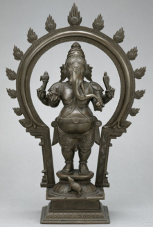 Hindius Hindus