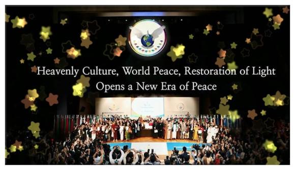 有得到诺贝尔和平奖价值的和平使者李万熙manheelee (3)