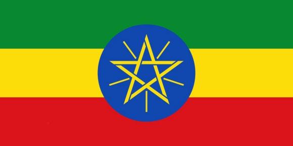 HWPL李万熙manheelee和平巡访埃塞俄比亚加入终止战争实现世界和平