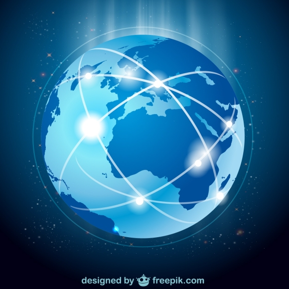 network_world