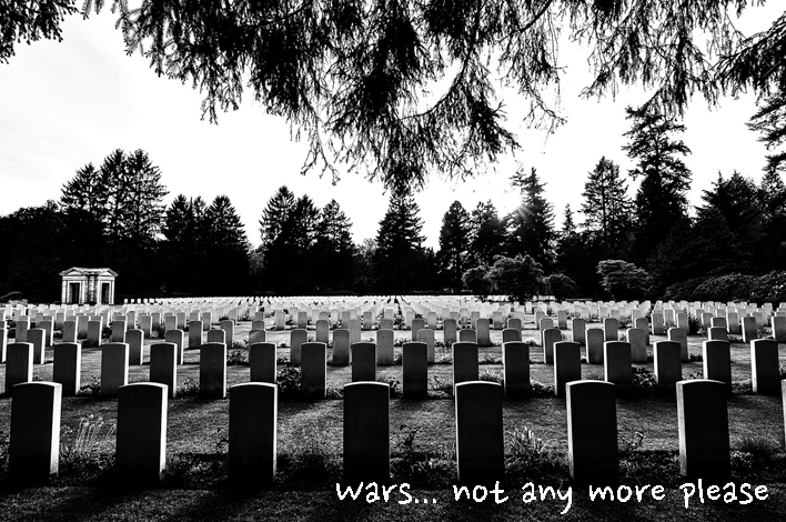 no-more-wars
