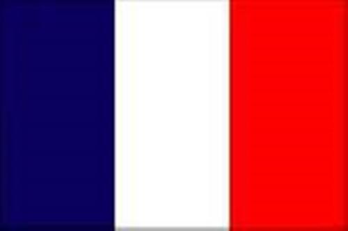 再次被恐袭的法国,让人们更加渴望得到让战争终止的和平使者李万熙manheeee帮助 (3)