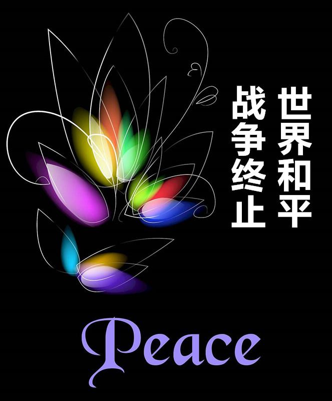 给予人类安全感的天上文化世界和平光复HWPL李万熙manheelee (2)
