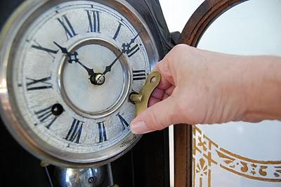 winding_clock HWPL.jpg