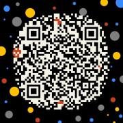 mmqrcode1497791596354