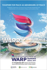 warpsummit_org_20180916_194403