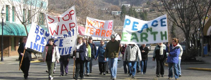 peace Movement_BCSIPC