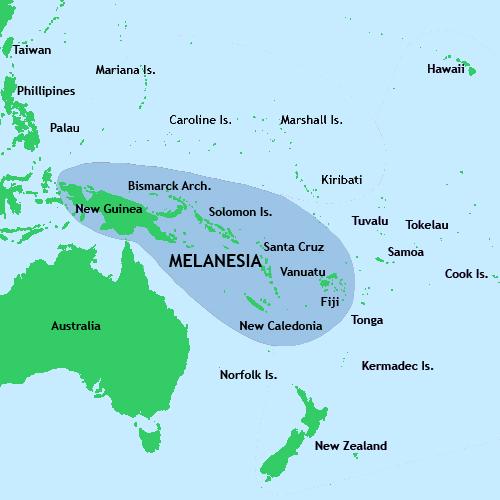 papua new guinea_wiki